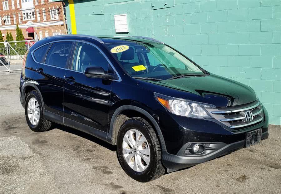 Used 2013 Honda Cr-v in Lawrence, Massachusetts | Home Run Auto Sales Inc. Lawrence, Massachusetts