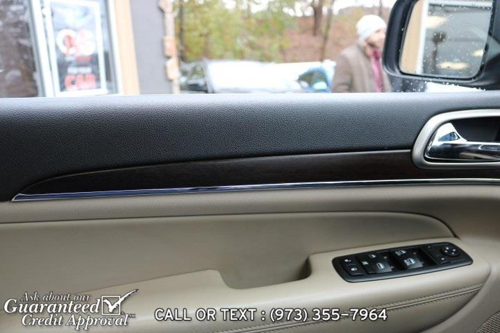 2014 Jeep Grand Cherokee Limited, available for sale in Haskell, New Jersey | City Motor Group Inc.. Haskell, New Jersey