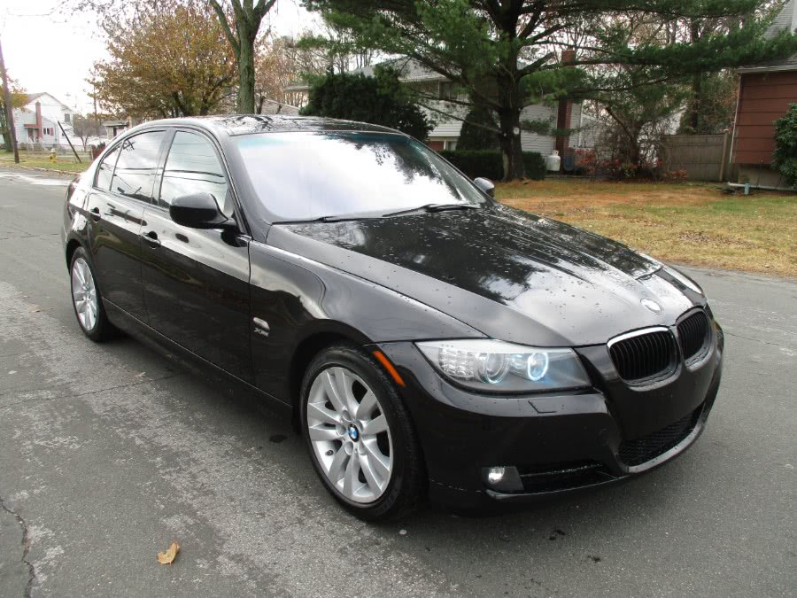 Used 2011 BMW 3 Series in West Babylon, New York | New Gen Auto Group . West Babylon, New York