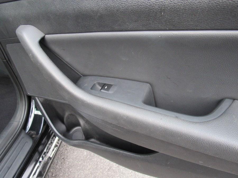 Used Hyundai Sonata 4dr Sdn 2.4L Sport PZEV 2016 | NJ Used Cars Center. Irvington, New Jersey