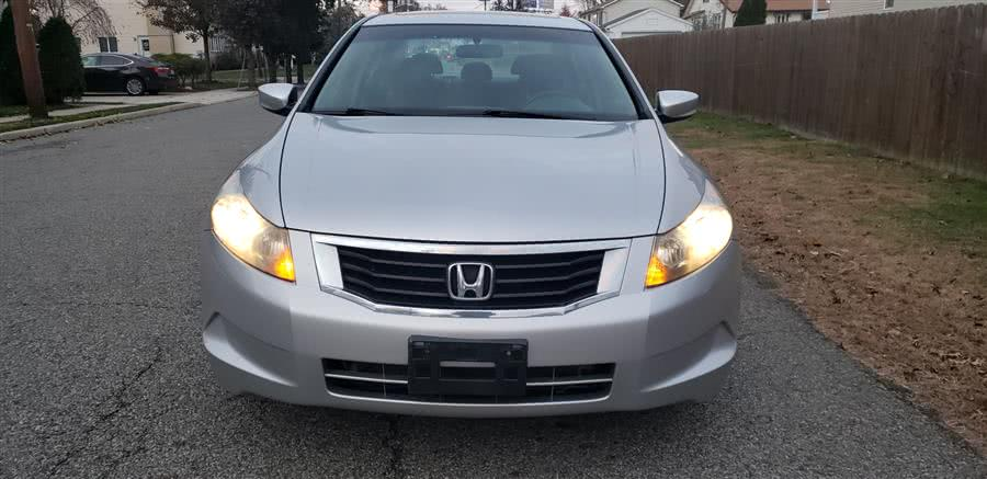 Used 2010 Honda Accord Sdn in Little Ferry, New Jersey | Victoria Preowned Autos Inc. Little Ferry, New Jersey