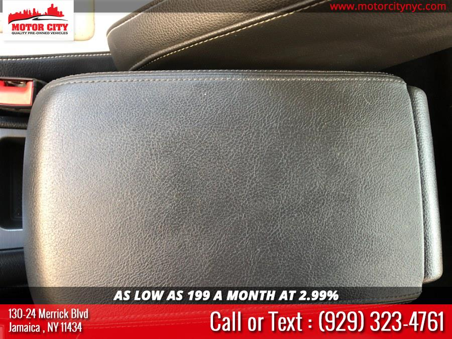 2014 Volkswagen Passat 4dr Sdn 1.8T Auto SE PZEV, available for sale in Jamaica, New York | Motor City. Jamaica, New York