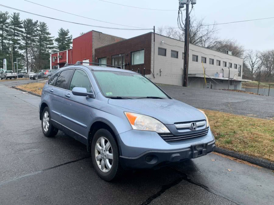 Used 2009 Honda CR-V in Bloomfield, Connecticut | Integrity Auto Sales and Service LLC. Bloomfield, Connecticut