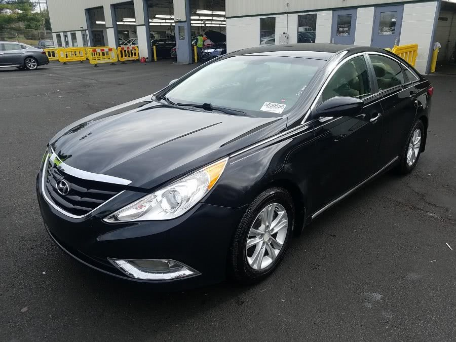 Used 2013 Hyundai Sonata in Temple Hills, Maryland | Temple Hills Used Car. Temple Hills, Maryland
