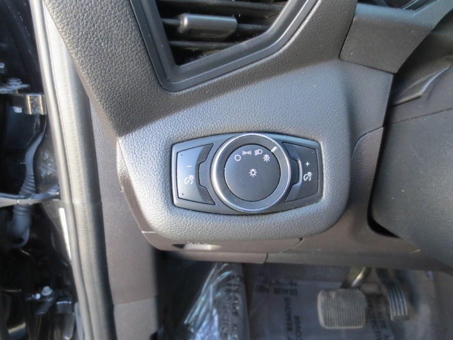 2014 Ford C-Max Hybrid 5dr HB SE, available for sale in Santa Ana, California | Auto Max Of Santa Ana. Santa Ana, California