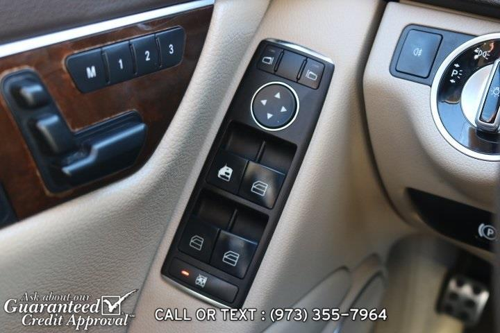2013 Mercedes-benz C-class C 300, available for sale in Haskell, New Jersey | City Motor Group Inc.. Haskell, New Jersey