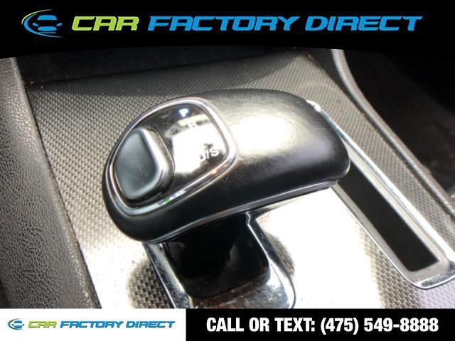 2012 Chrysler 300 300S Navigation, available for sale in Milford, Connecticut | Car Factory Direct. Milford, Connecticut