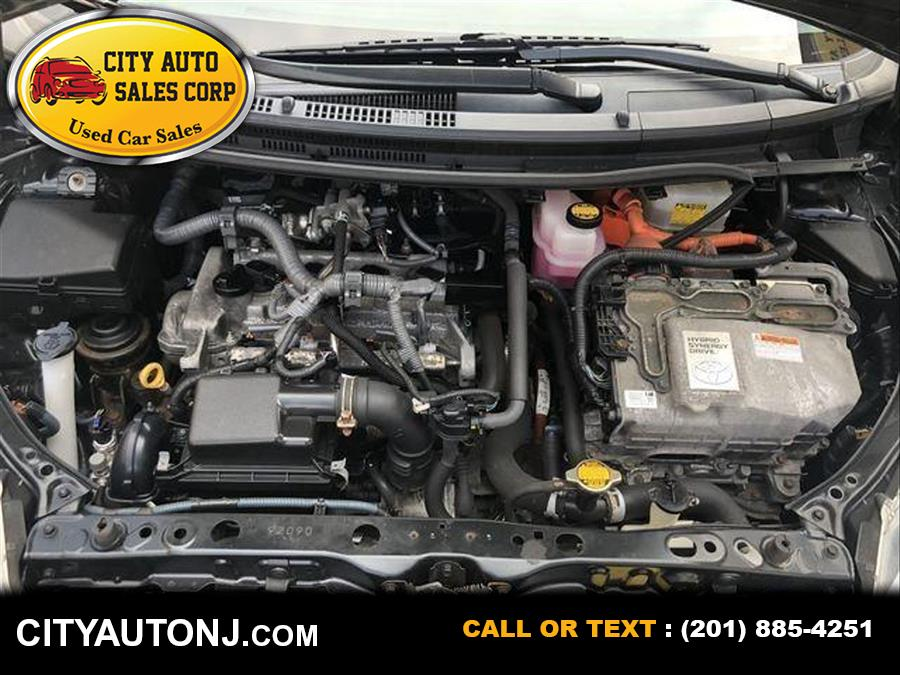 2012 Toyota Prius c Two Hatchback 4D, available for sale in Union City, New Jersey | City Auto Sales Corp. Union City, New Jersey