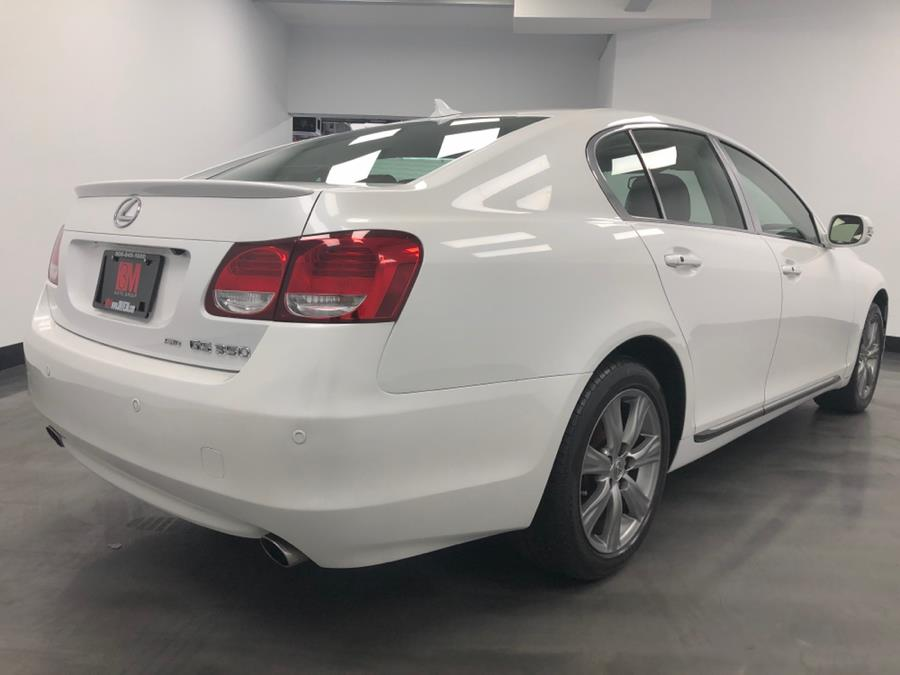 Used Lexus GS 350 4dr Sdn AWD 2011   M Auto Group. Elizabeth, New Jersey