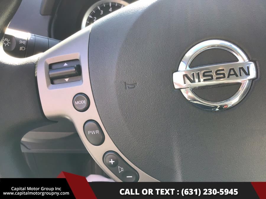 2010 Nissan Sentra 4dr Sdn I4 CVT 2.0 S, available for sale in Medford, New York | Capital Motor Group Inc. Medford, New York