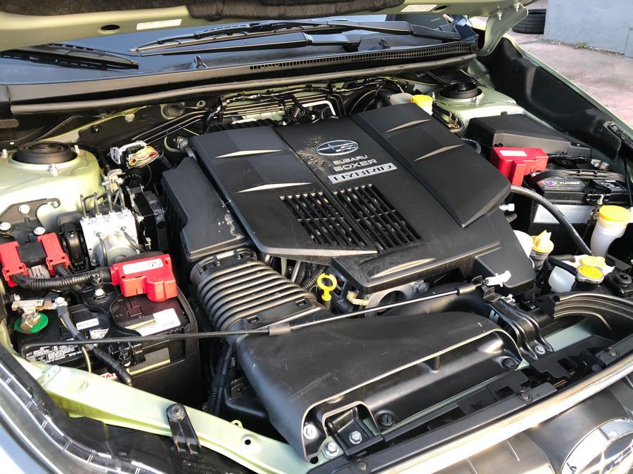 Used Subaru XV Crosstrek Hybrid 2.0i 2014 | Green Light Auto Wholesale. Daly City, California