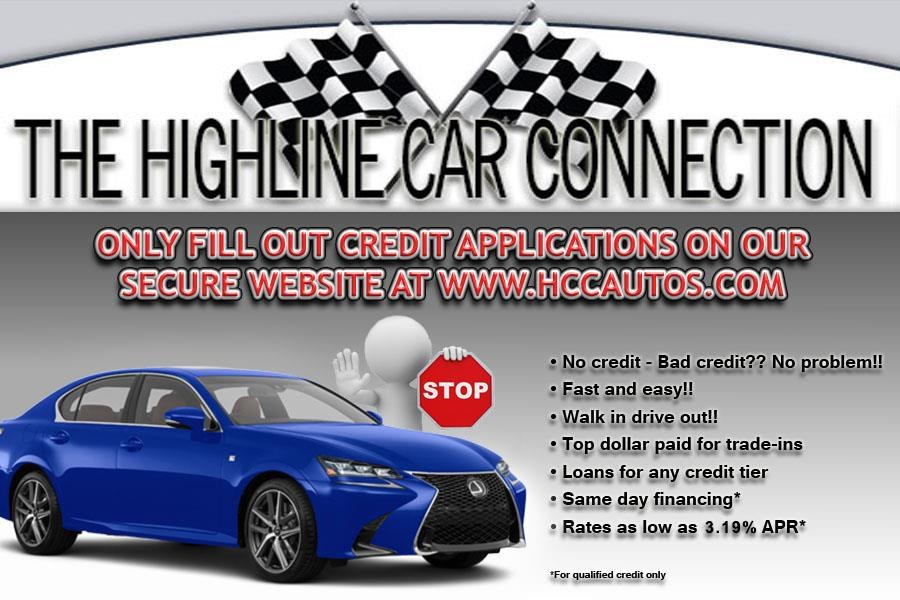 2017 Honda Accord Sedan Sport SE, available for sale in Waterbury, Connecticut | Highline Car Connection. Waterbury, Connecticut