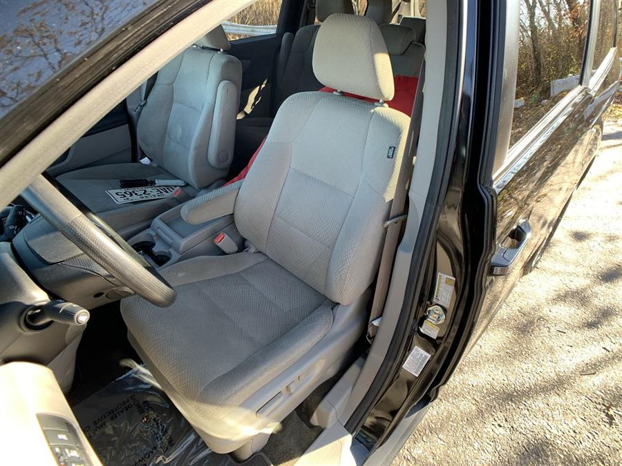 Used Honda Odyssey 5dr EX 2014   Wiz Leasing Inc. Stratford, Connecticut