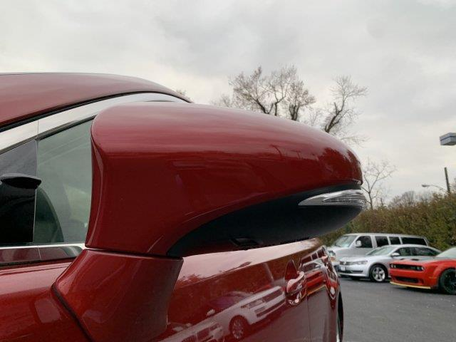 2013 Lexus Es 350 4dr Sdn, available for sale in Cincinnati, Ohio | Luxury Motor Car Company. Cincinnati, Ohio
