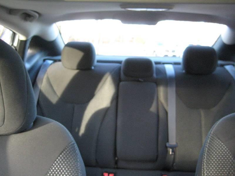 Used Dodge Dart SXT 4dr Sedan 2016 | Rite Choice Auto Inc.. Massapequa, New York