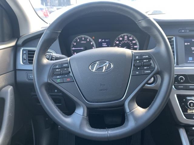 2016 Hyundai Sonata Sport, available for sale in Jamaica, New York | Hillside Auto Outlet. Jamaica, New York