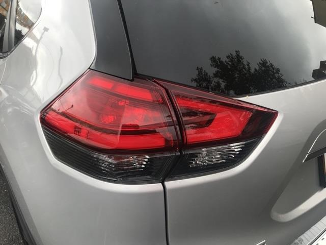 2017 Nissan Rogue SL, available for sale in Jamaica, New York   Hillside Auto Outlet. Jamaica, New York