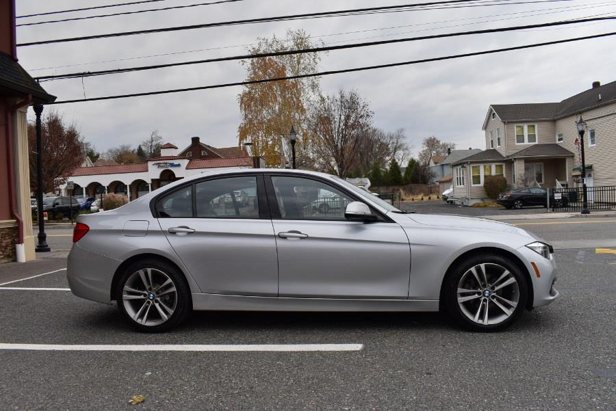 Used BMW 3 Series 4dr Sdn 328i xDrive AWD SULEV South Africa 2016 | Milan Motors. Little Ferry , New Jersey
