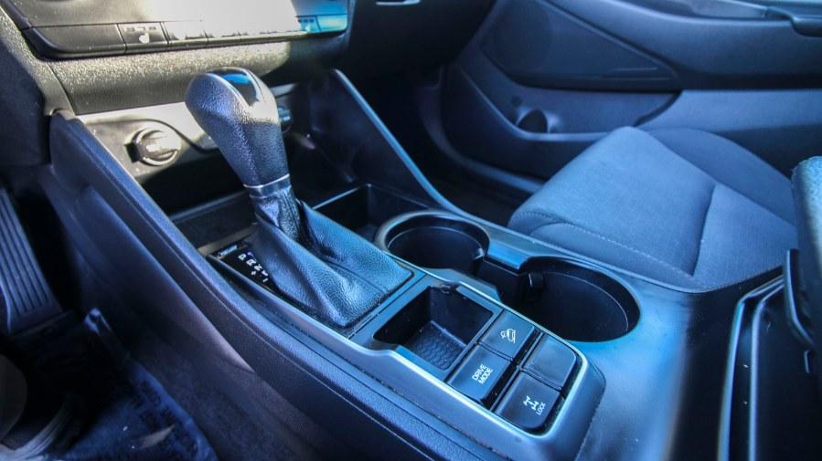 Used Hyundai Tucson SEL AWD 2018 | Inman Motors Sales. Medford, Massachusetts