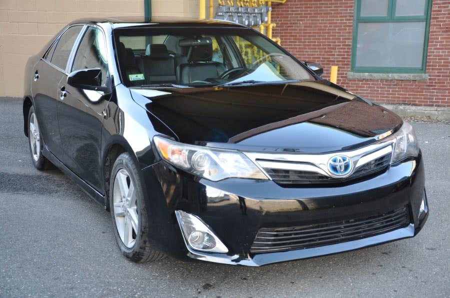 Used 2014 Toyota Camry in Peabody, Massachusetts | PK Motor Cars. Peabody, Massachusetts