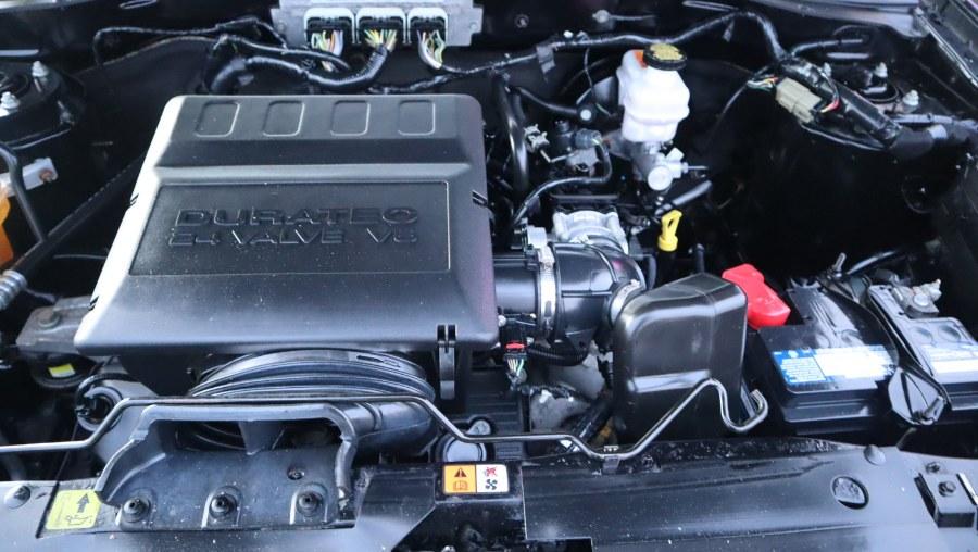 Used Mercury Mariner 4WD 4dr Premier 2010 | My Auto Inc.. Huntington Station, New York