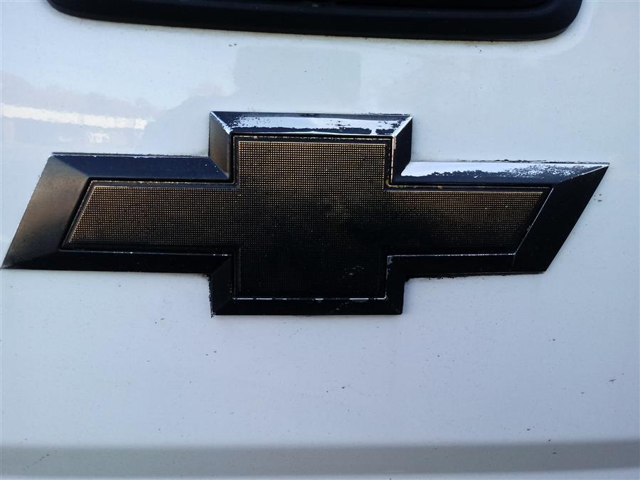 "Used Chevrolet Silverado 1500 4WD Crew Cab 143.5"" LTZ w/2LZ 2016 | Roe Motors Ltd. Shirley, New York"