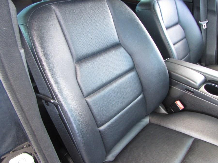 2011 Mercedes-Benz C-Class 4dr Sdn C 350 Sport RWD, available for sale in Orlando, Florida   VIP Auto Enterprise, Inc. Orlando, Florida