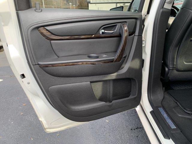 Used GMC Acadia Denali AWD 2013   Luxury Motor Car Company. Cincinnati, Ohio