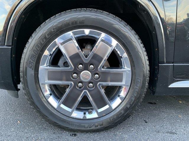 Used GMC Acadia Denali AWD 2012   Luxury Motor Car Company. Cincinnati, Ohio