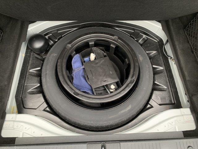 Used Mercedes-benz S-class S63 6.3L V8 AMG 2008 | Luxury Motor Car Company. Cincinnati, Ohio