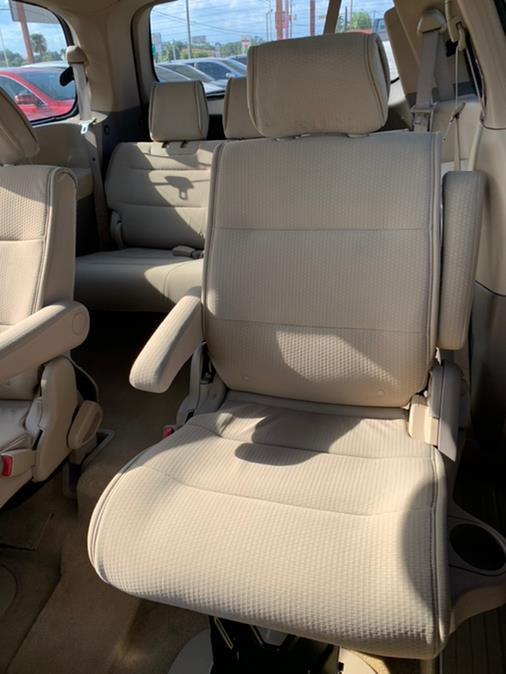2007 Nissan Quest 4dr S, available for sale in Kissimmee, Florida | Central florida Auto Trader. Kissimmee, Florida