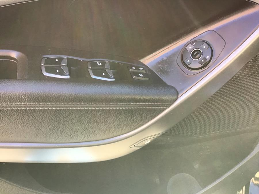 Used Hyundai Santa Fe FWD 4dr Sport 2013 | Capital Motor Group Inc. Medford, New York