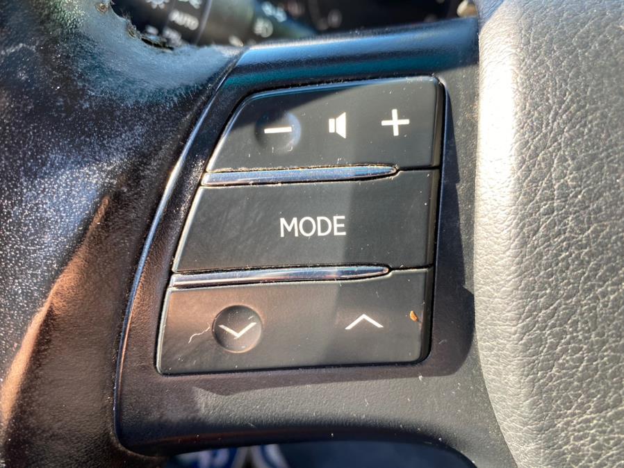 Used Lexus RX 350 AWD 4dr 2012   Sunrise Autoland. Jamaica, New York