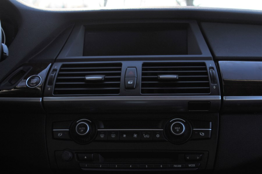 2010 BMW X5 AWD 4dr 30i, available for sale in Great Neck, NY