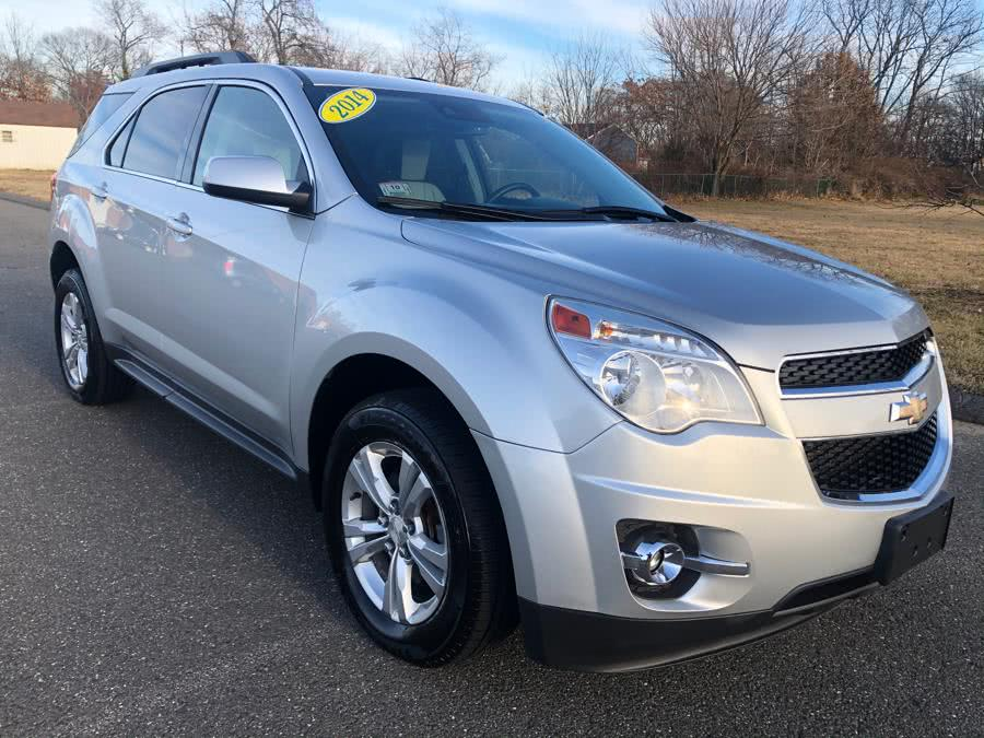 Used 2014 Chevrolet Equinox in Agawam, Massachusetts | Malkoon Motors. Agawam, Massachusetts