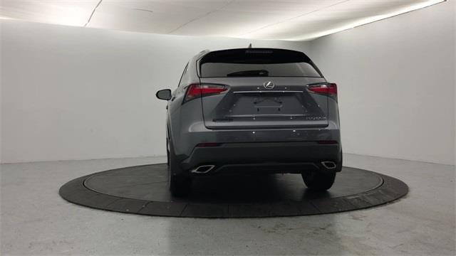 Used Lexus Nx 200t 2016 | Eastchester Motor Cars. Bronx, New York