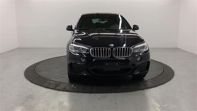 2016 BMW X6 xDrive35i, available for sale in Bronx, New York | Eastchester Motor Cars. Bronx, New York