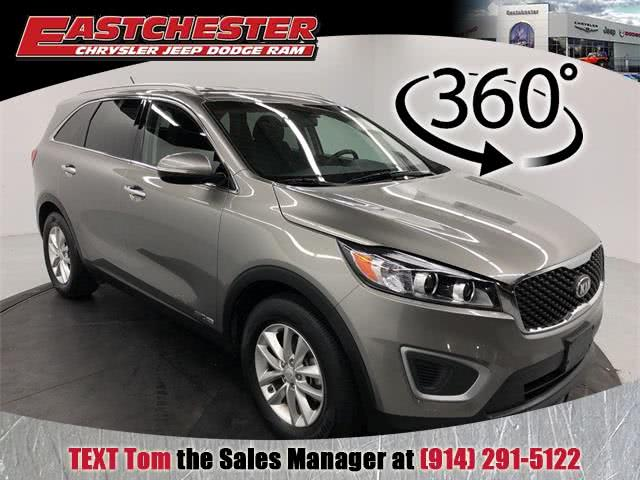 Used 2018 Kia Sorento in Bronx, New York | Eastchester Motor Cars. Bronx, New York