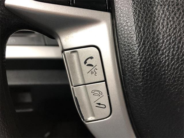 Used Honda Accord EX 2012 | Eastchester Motor Cars. Bronx, New York