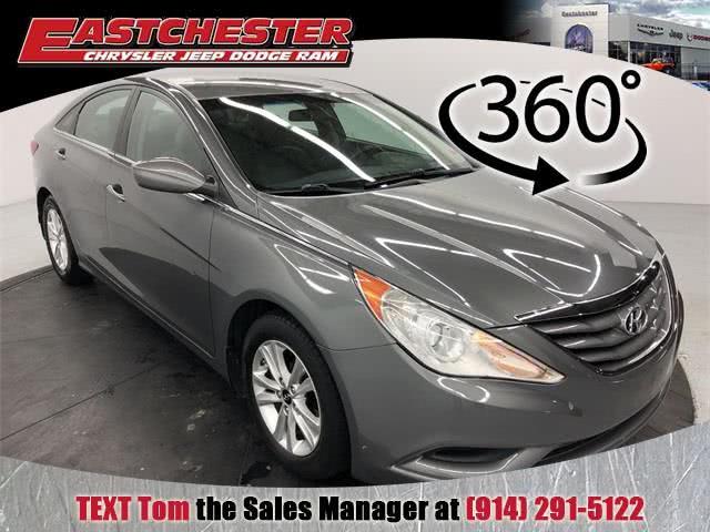 Used 2011 Hyundai Sonata in Bronx, New York | Eastchester Motor Cars. Bronx, New York