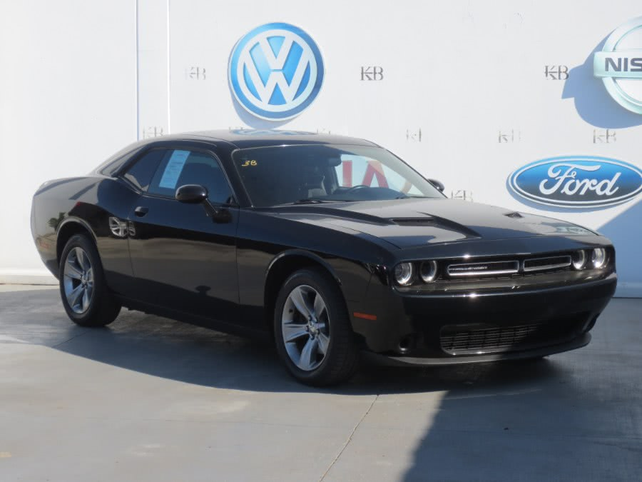 Used 2015 Dodge Challenger in Santa Ana, California | Auto Max Of Santa Ana. Santa Ana, California