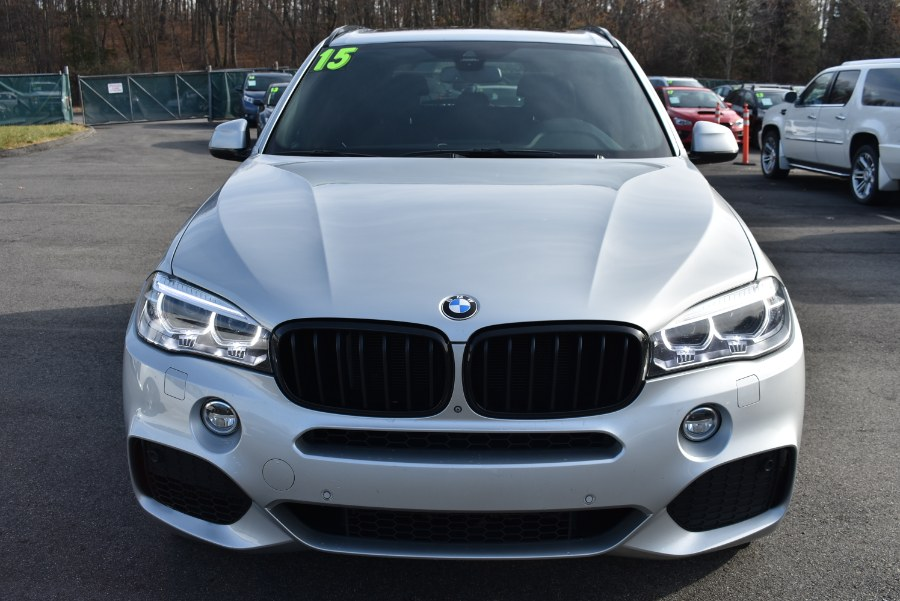 2015 BMW X5 AWD 4dr xDrive50i, available for sale in Hartford, Connecticut   VEB Auto Sales. Hartford, Connecticut