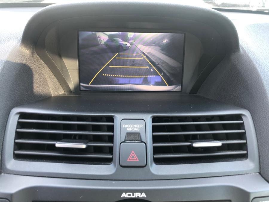 Used Acura TL 4dr Sdn 2WD Tech 2009   Route 46 Auto Sales Inc. Lodi, New Jersey