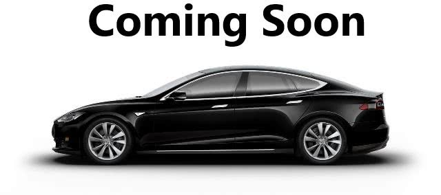 Used Tesla Model s Sedan 4D 2013 | Ideal Motors. Costa Mesa, California
