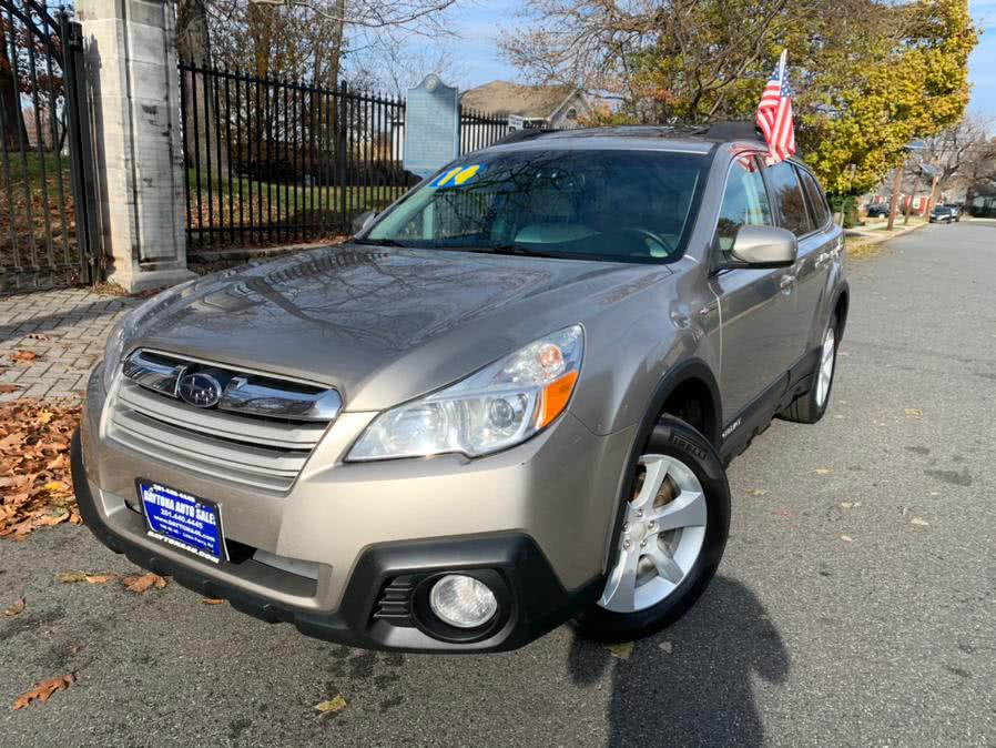 Used 2014 Subaru Outback in Little Ferry, New Jersey | Daytona Auto Sales. Little Ferry, New Jersey