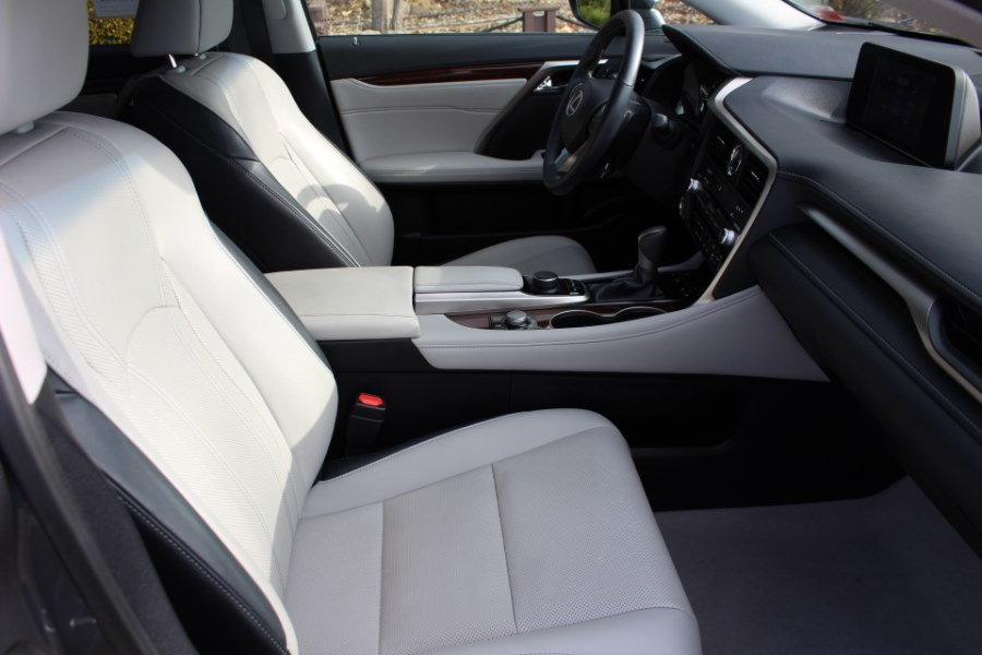 2016 Lexus RX 350 AWD 4dr, available for sale in Great Neck, NY