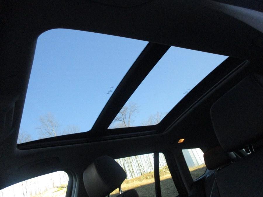 Used BMW X3 AWD 4dr xDrive35i 2016 | Meccanic Shop North Inc. North Salem, New York