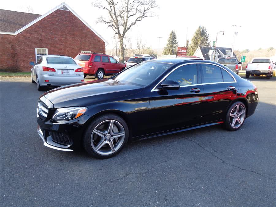 Used 2016 Mercedes-Benz E-Class in Southwick, Massachusetts | Country Auto Sales. Southwick, Massachusetts