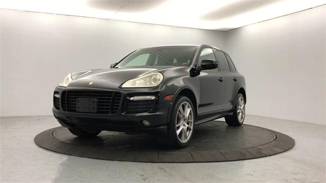 2010 Porsche Cayenne GTS, available for sale in Bronx, New York | Eastchester Motor Cars. Bronx, New York