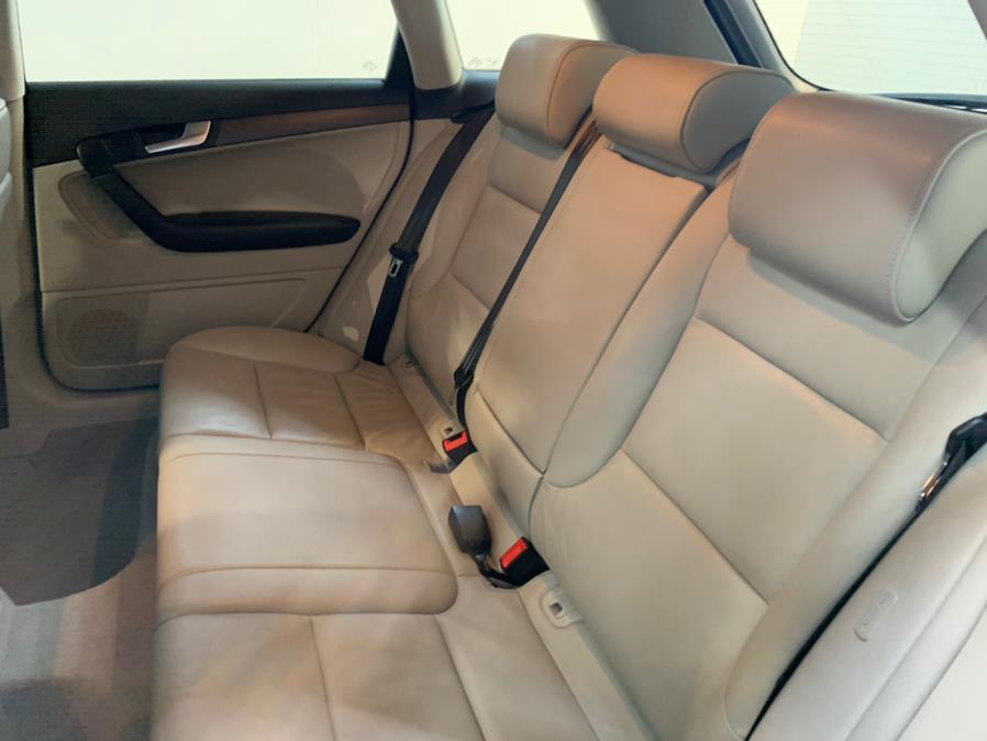 Used Audi A3 4dr HB S tronic FrontTrak 2.0 TDI Premium 2011 | European Auto Expo. Lodi, New Jersey